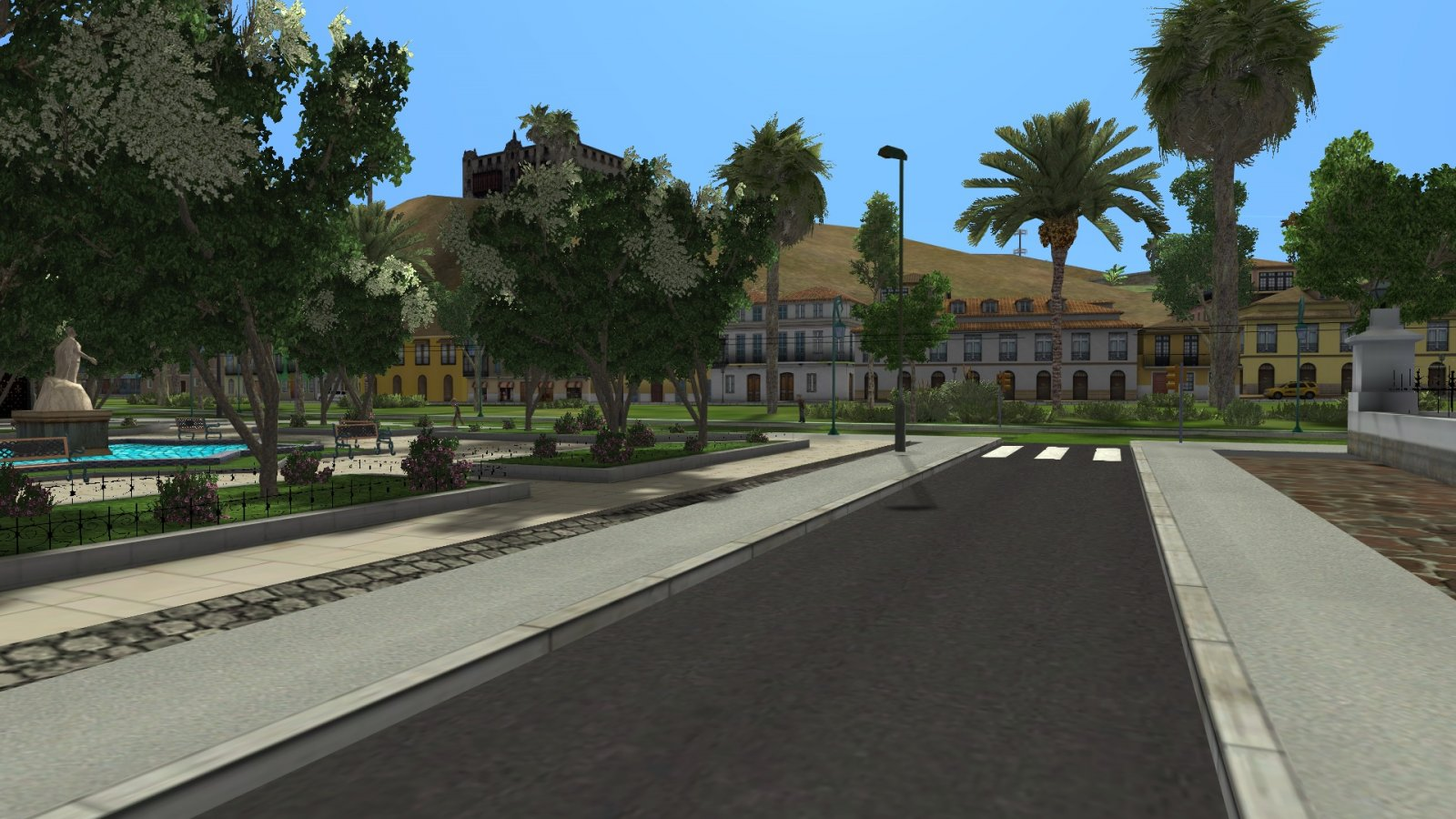 cxl_screenshot_porto santo_55.jpg