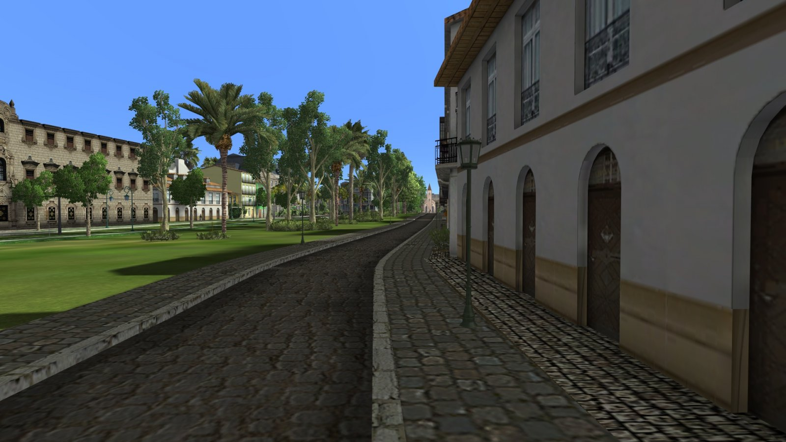 cxl_screenshot_porto santo_57.jpg