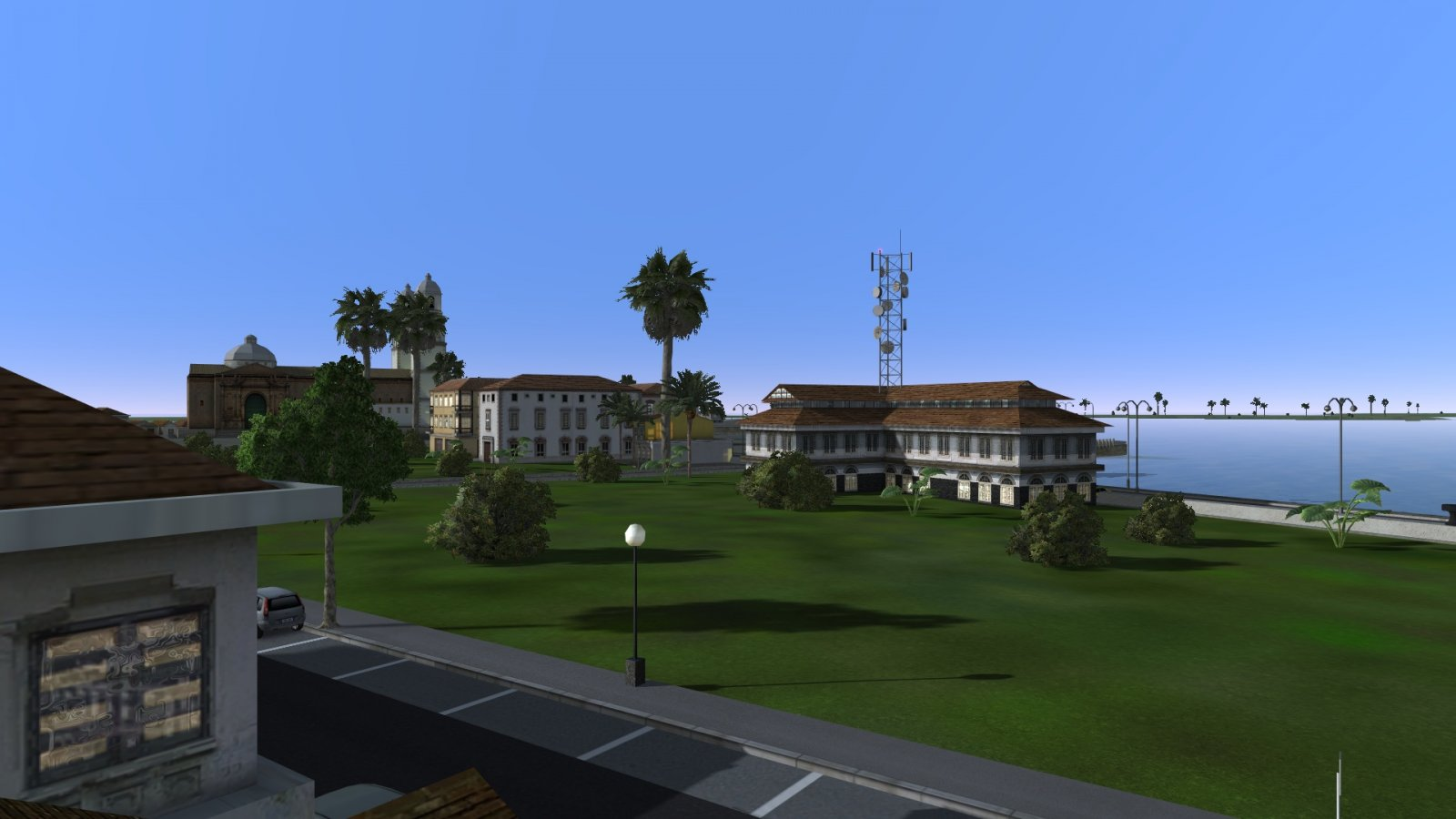 cxl_screenshot_porto santo_7.jpg