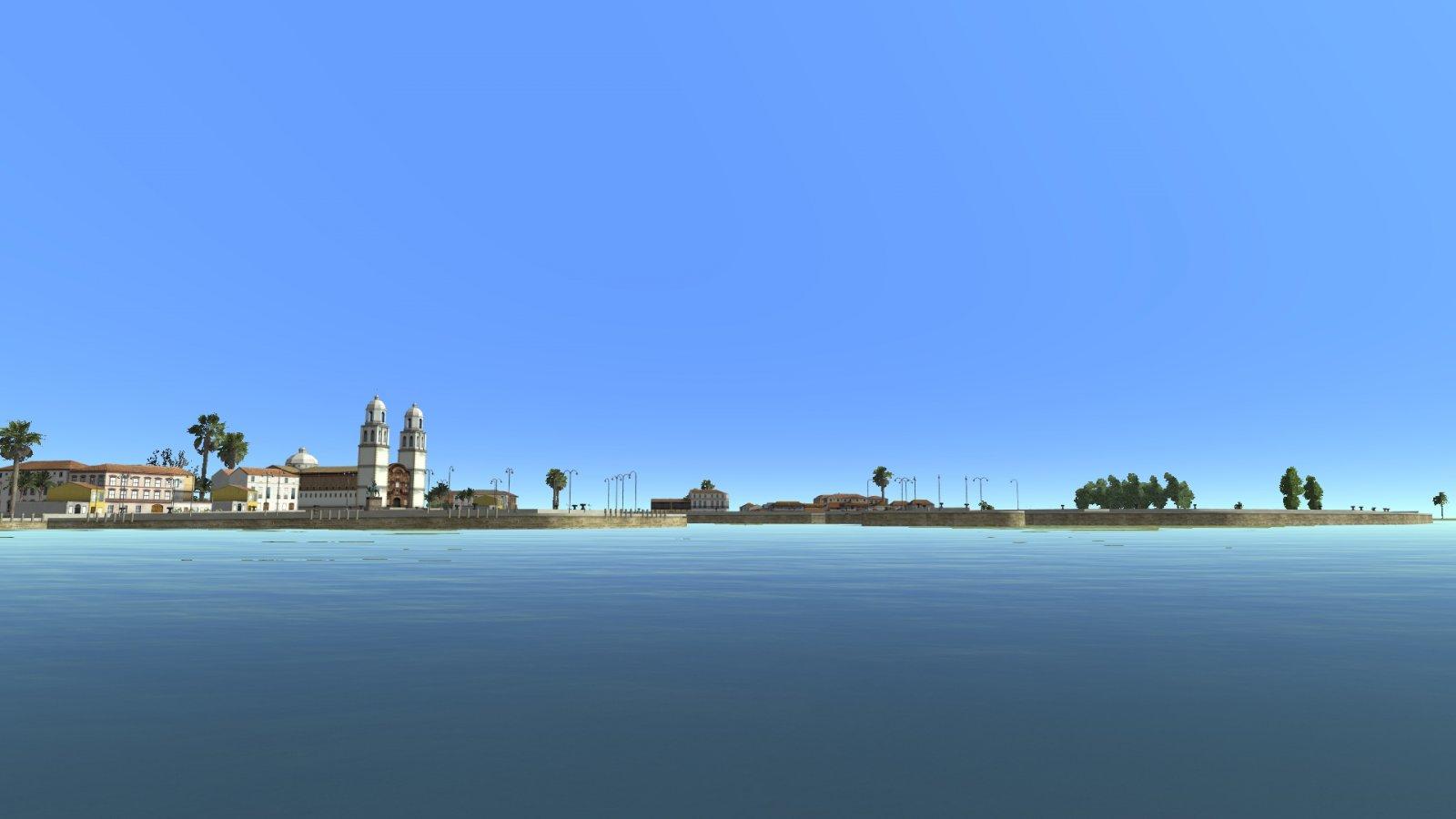 cxl_screenshot_porto santo_9.jpg