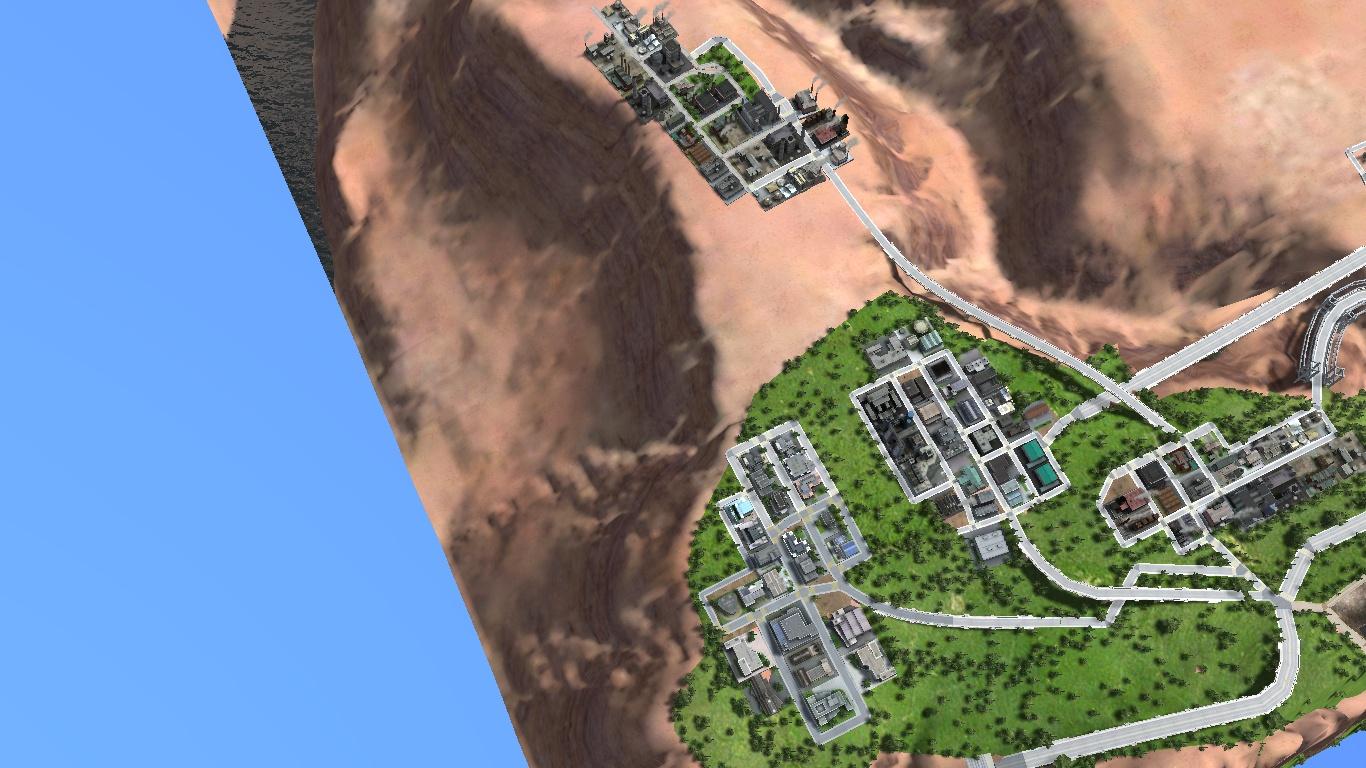 cxl_screenshot_r-planet r-canyon_11 (6).jpg