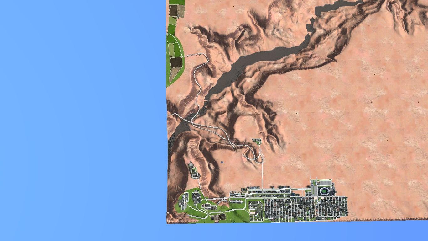 cxl_screenshot_r-planet r-canyon_8.jpg