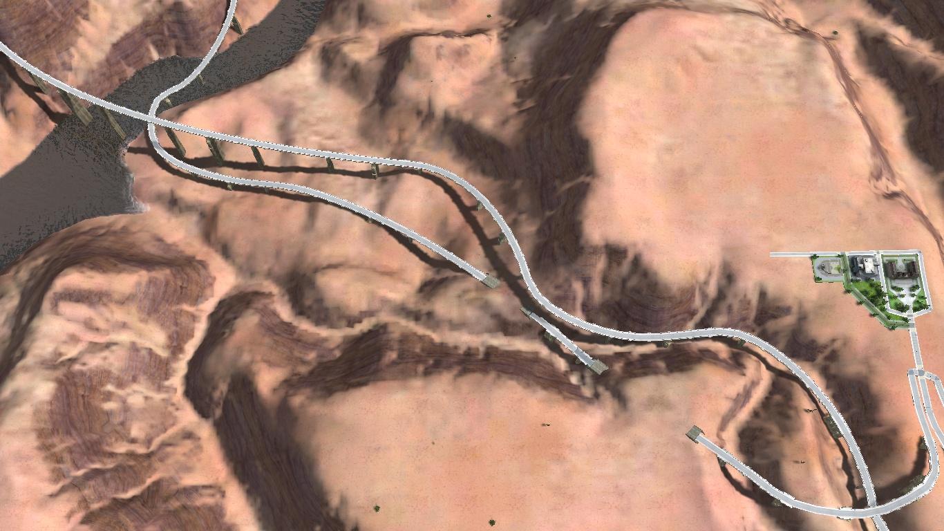 cxl_screenshot_r-planet r-canyon_9.jpg