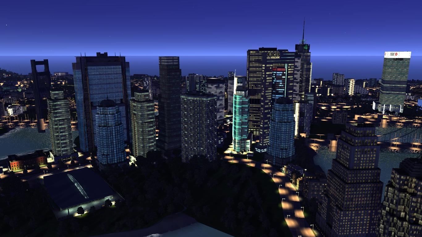 cxl_screenshot_rio_15.jpg