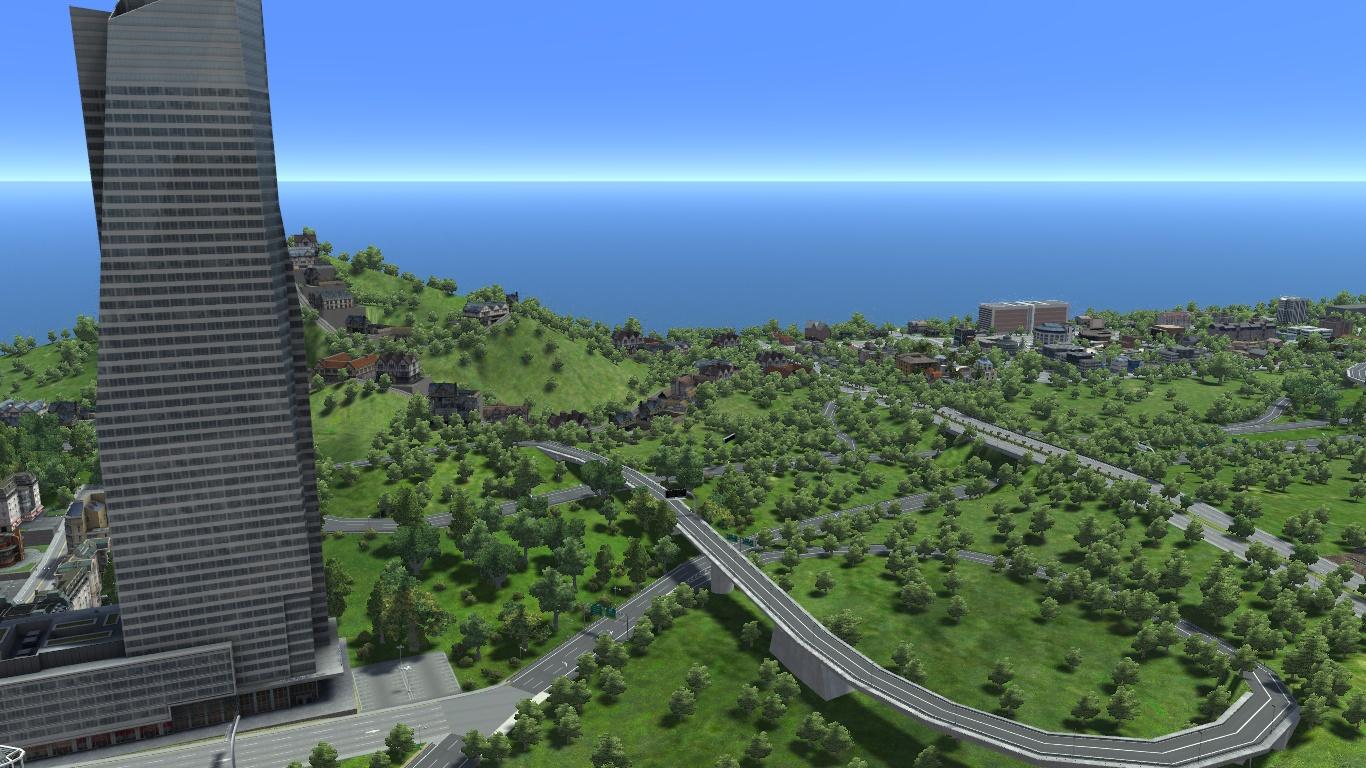 cxl_screenshot_rio_24.jpg