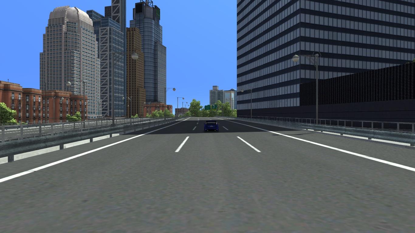 cxl_screenshot_rio_27.jpg