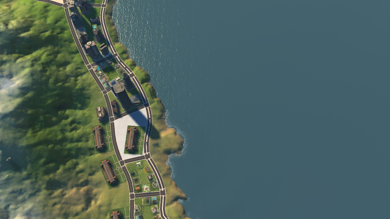 cxl_screenshot_riverland park_16.jpg