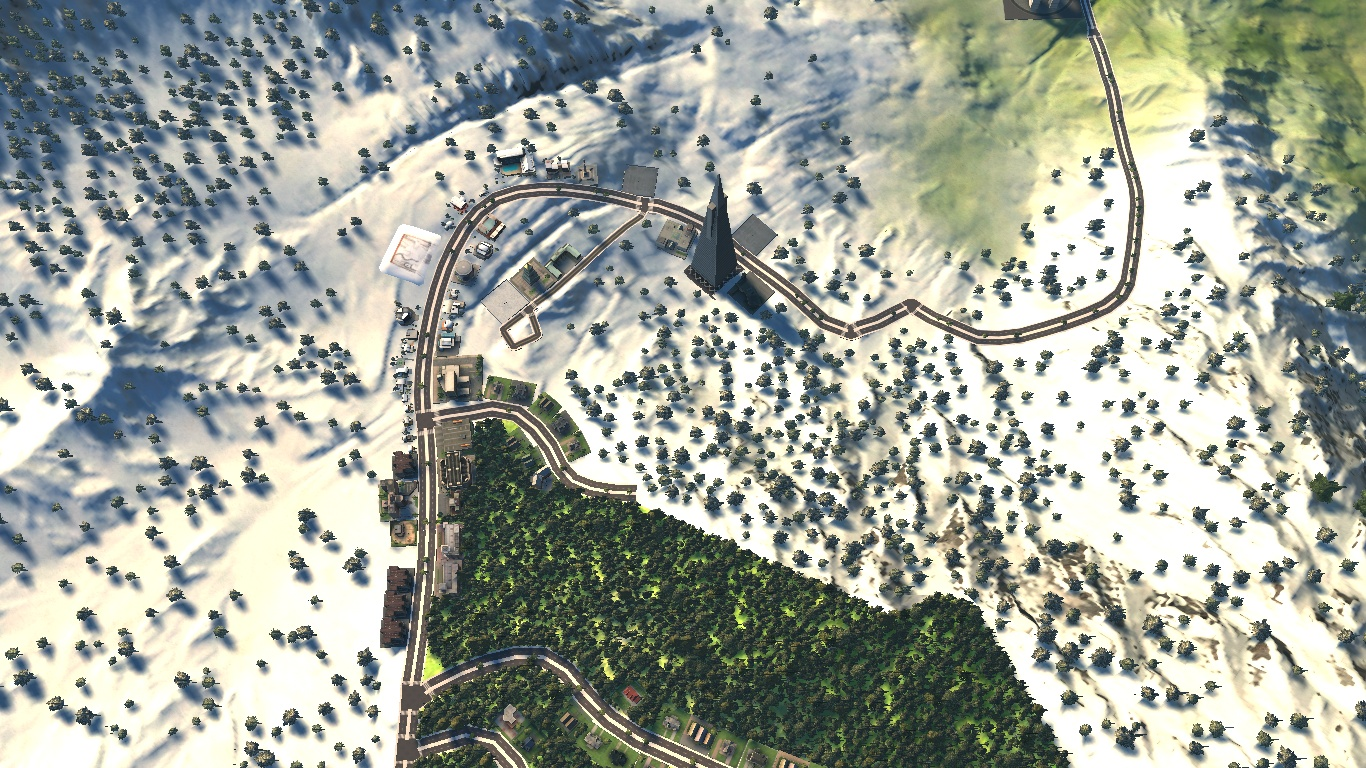 cxl_screenshot_riverland park_23.jpg