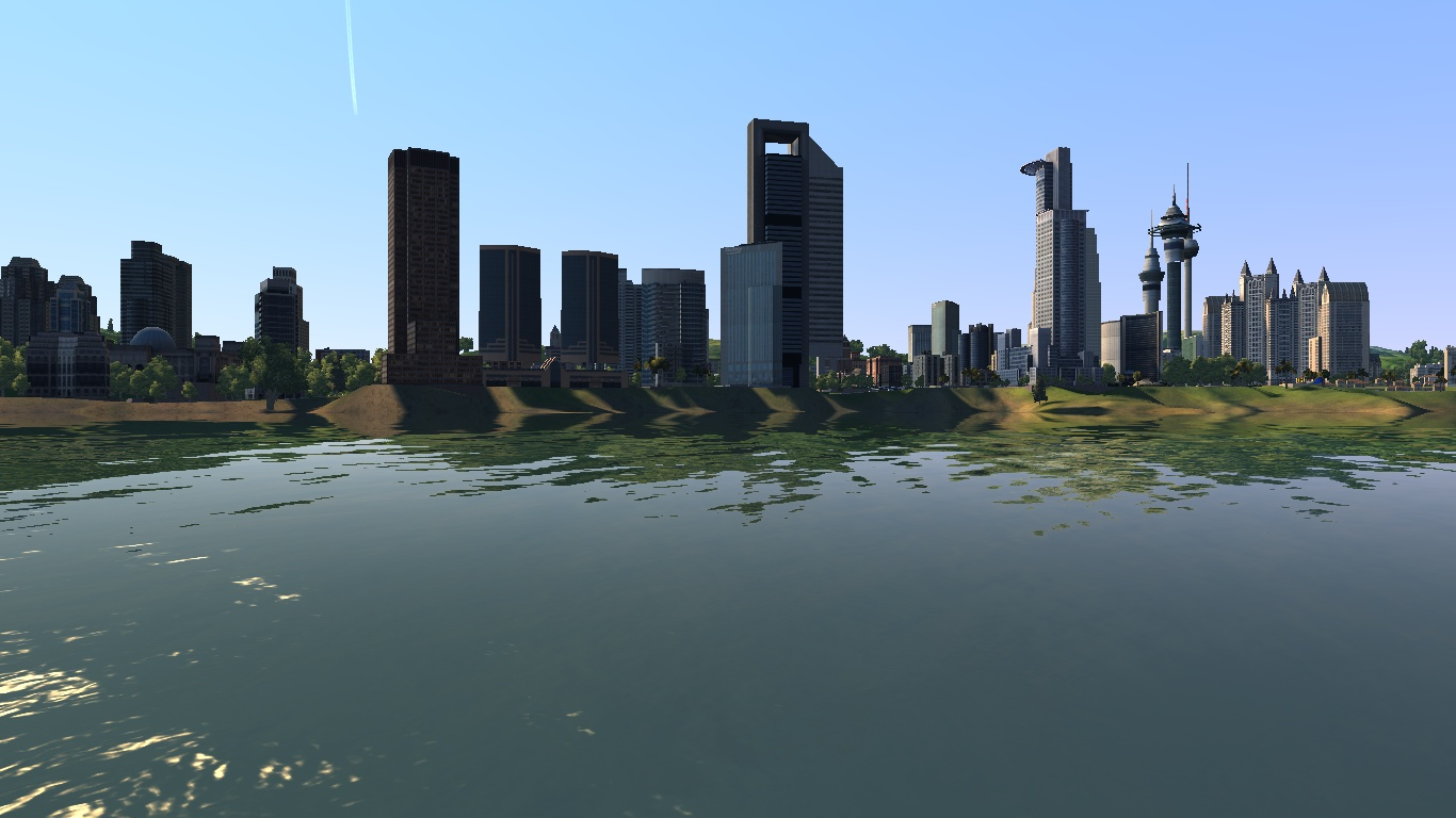 cxl_screenshot_riverland park_3.jpg