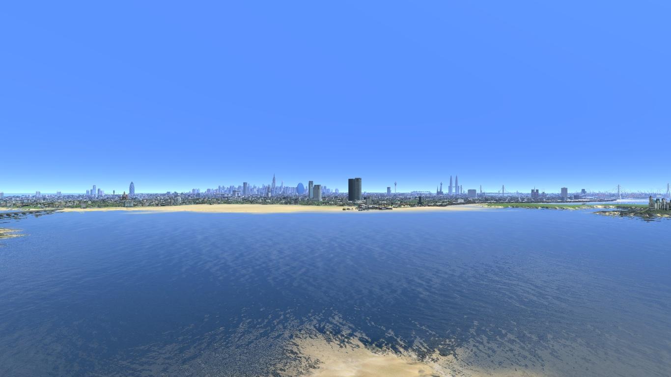 cxl_screenshot_salt lake city_0.jpg