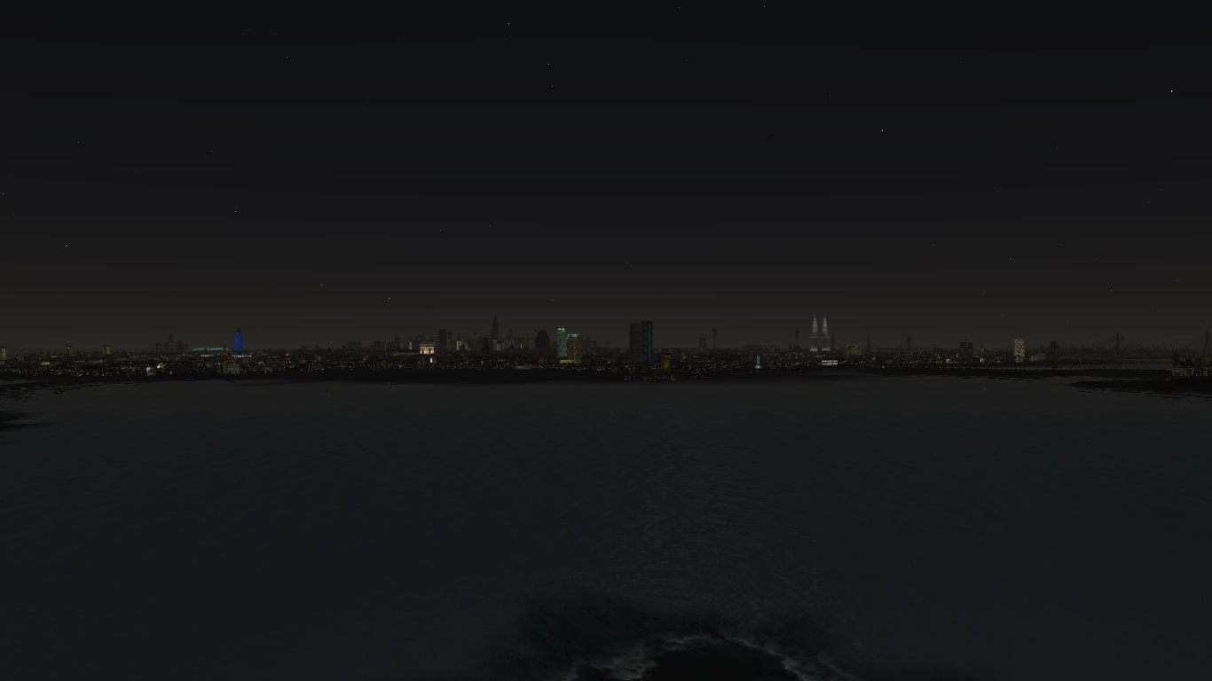 cxl_screenshot_salt lake city_1.jpg