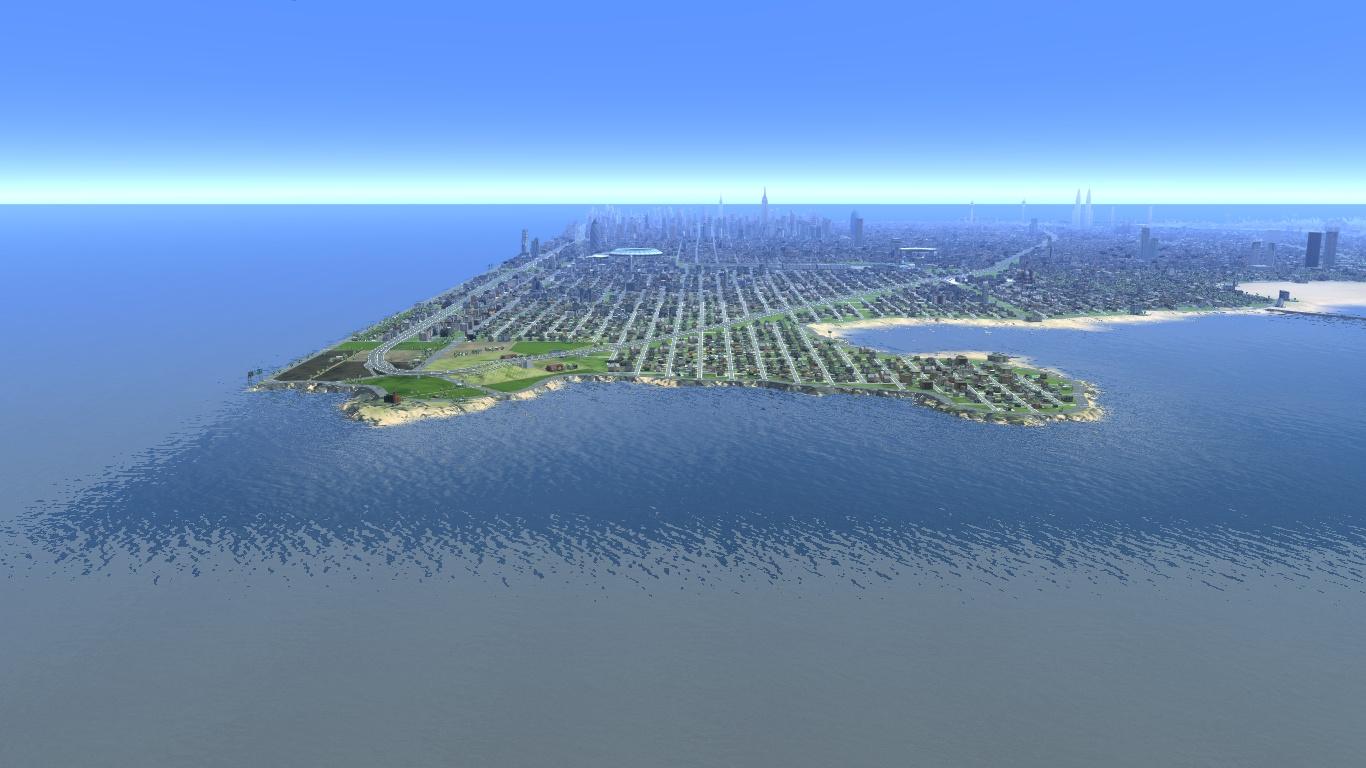 cxl_screenshot_salt lake city_14.jpg