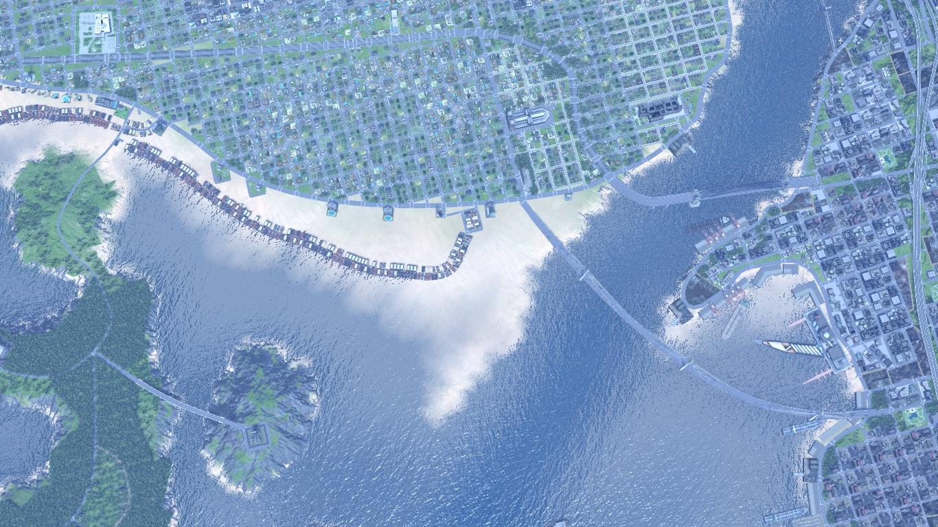 cxl_screenshot_salt lake city_17.jpg
