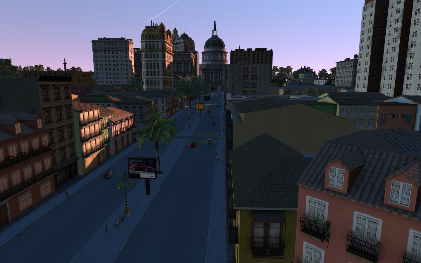 cxl_screenshot_san cristobal_18.jpg