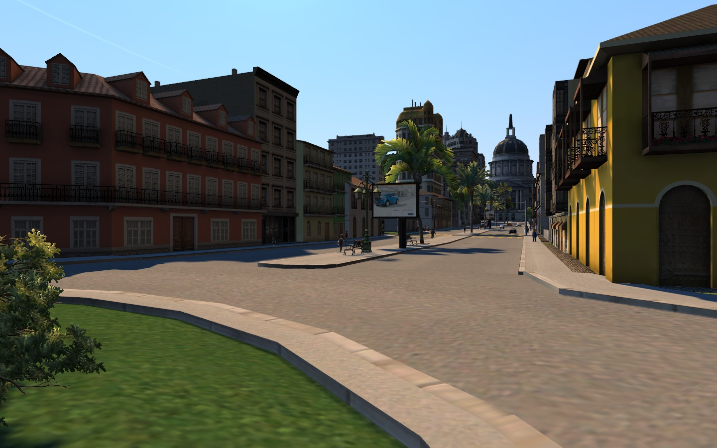 cxl_screenshot_san cristobal_2.jpg
