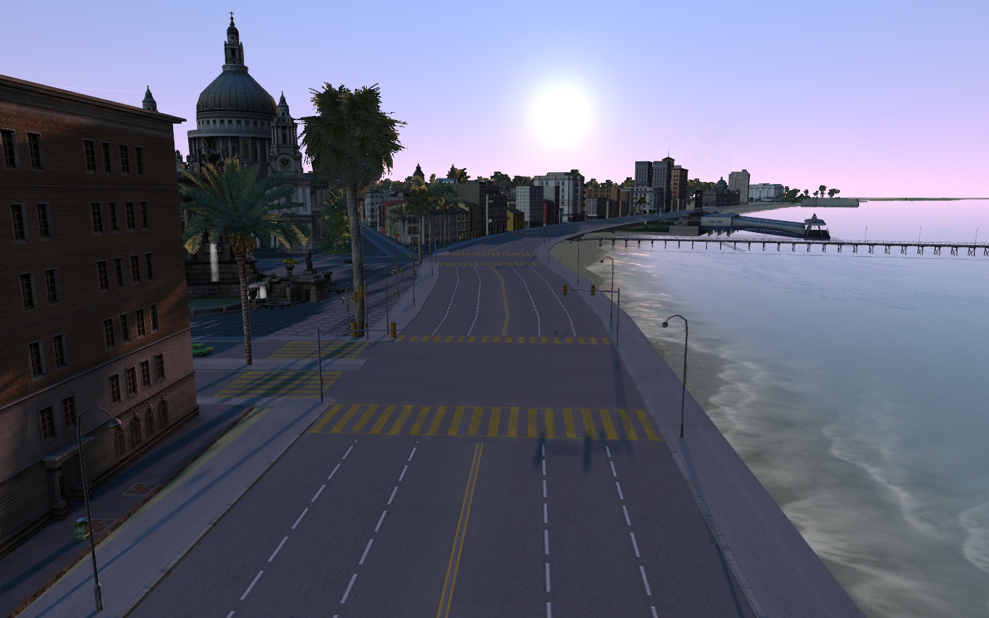 cxl_screenshot_san cristobal_22.jpg