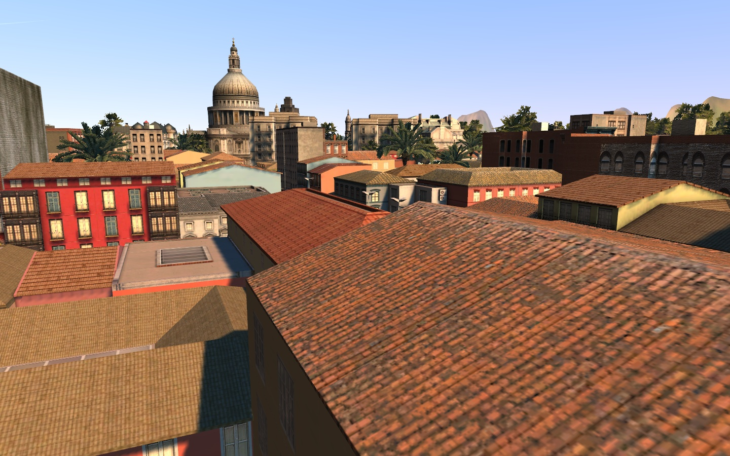 cxl_screenshot_san cristobal_37.jpg