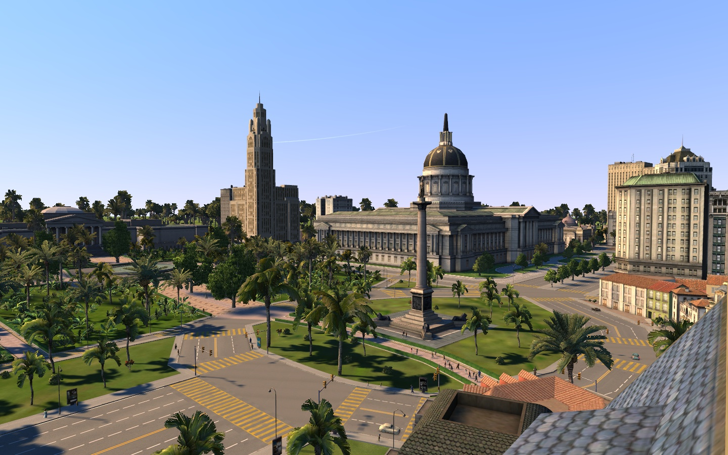 cxl_screenshot_san cristobal_7.jpg