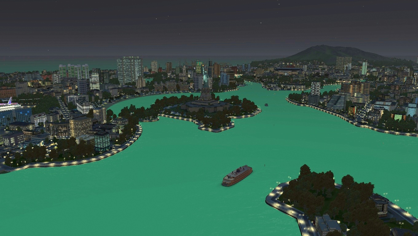 cxl_screenshot_santima island_95.jpg