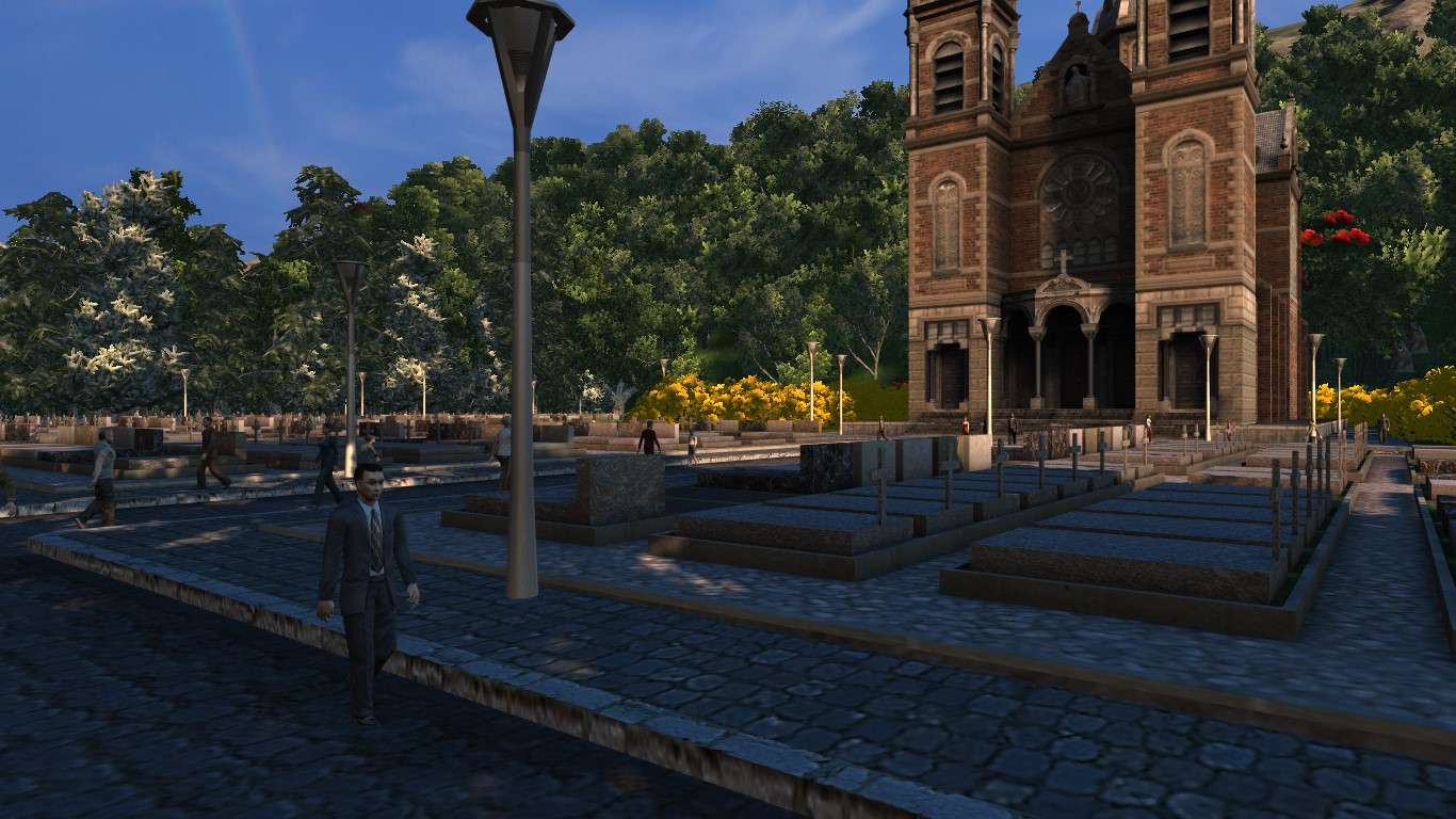 cxl_screenshot_sgcity_1495.jpg