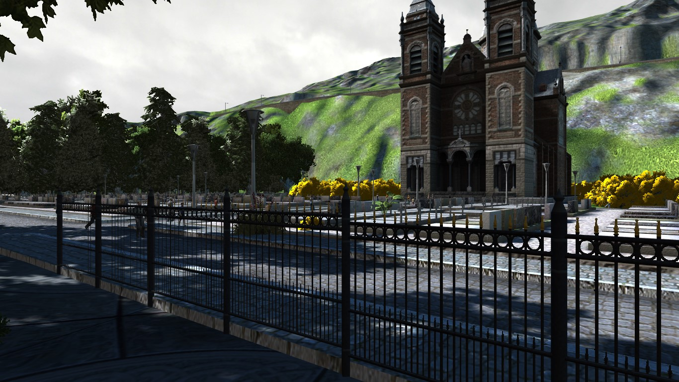 cxl_screenshot_sgcity_1499.jpg