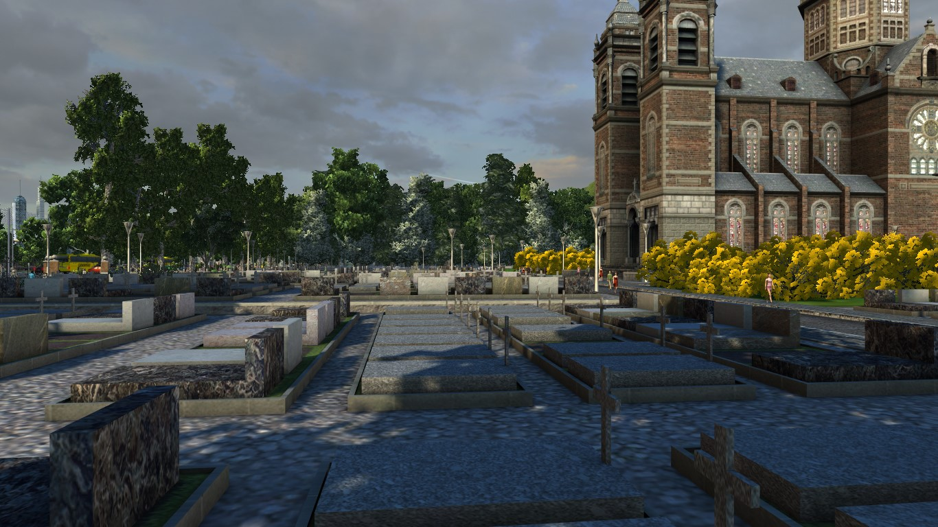 cxl_screenshot_sgcity_1506.jpg