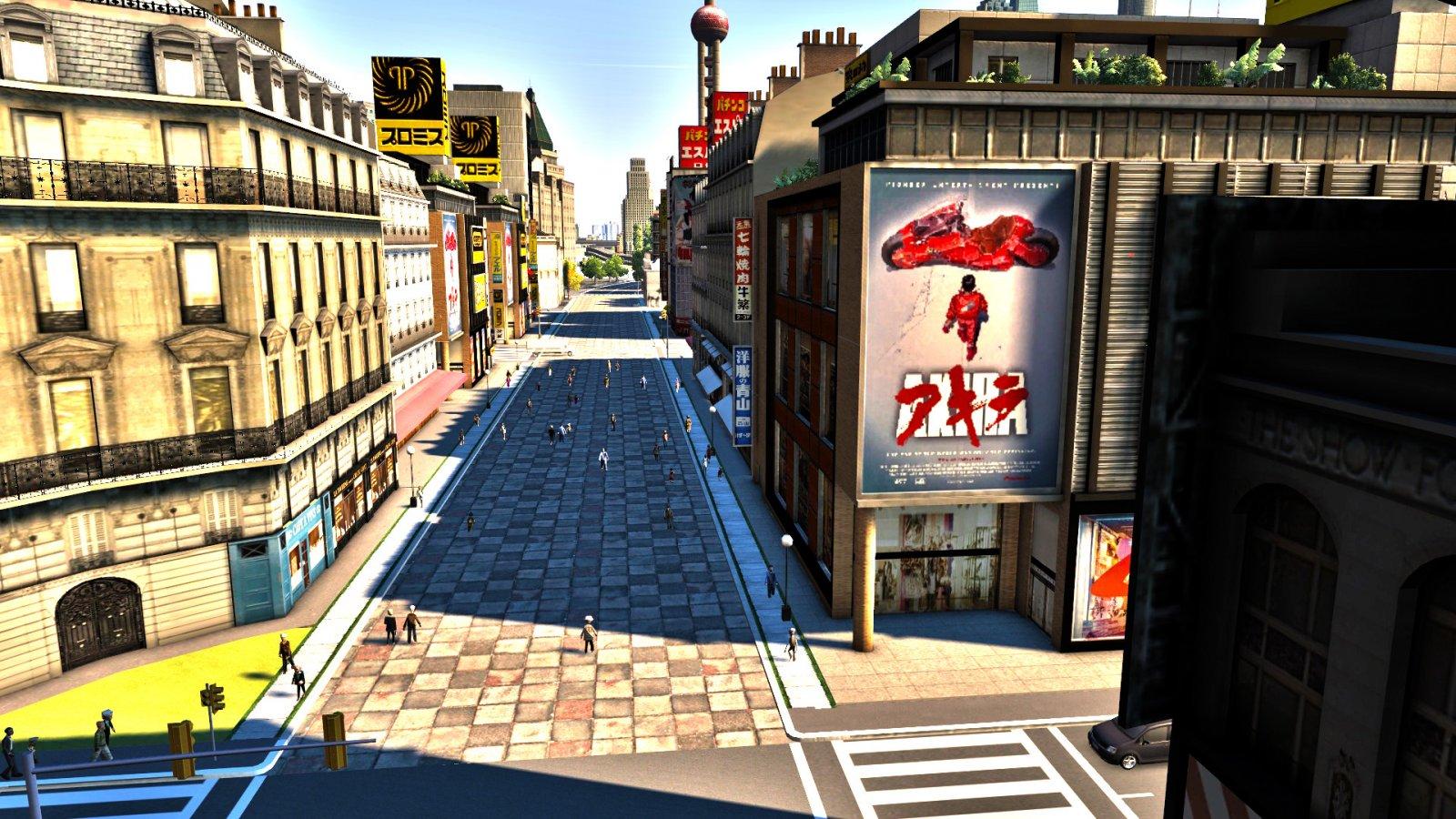 cxl_screenshot_shanghai_61.jpg