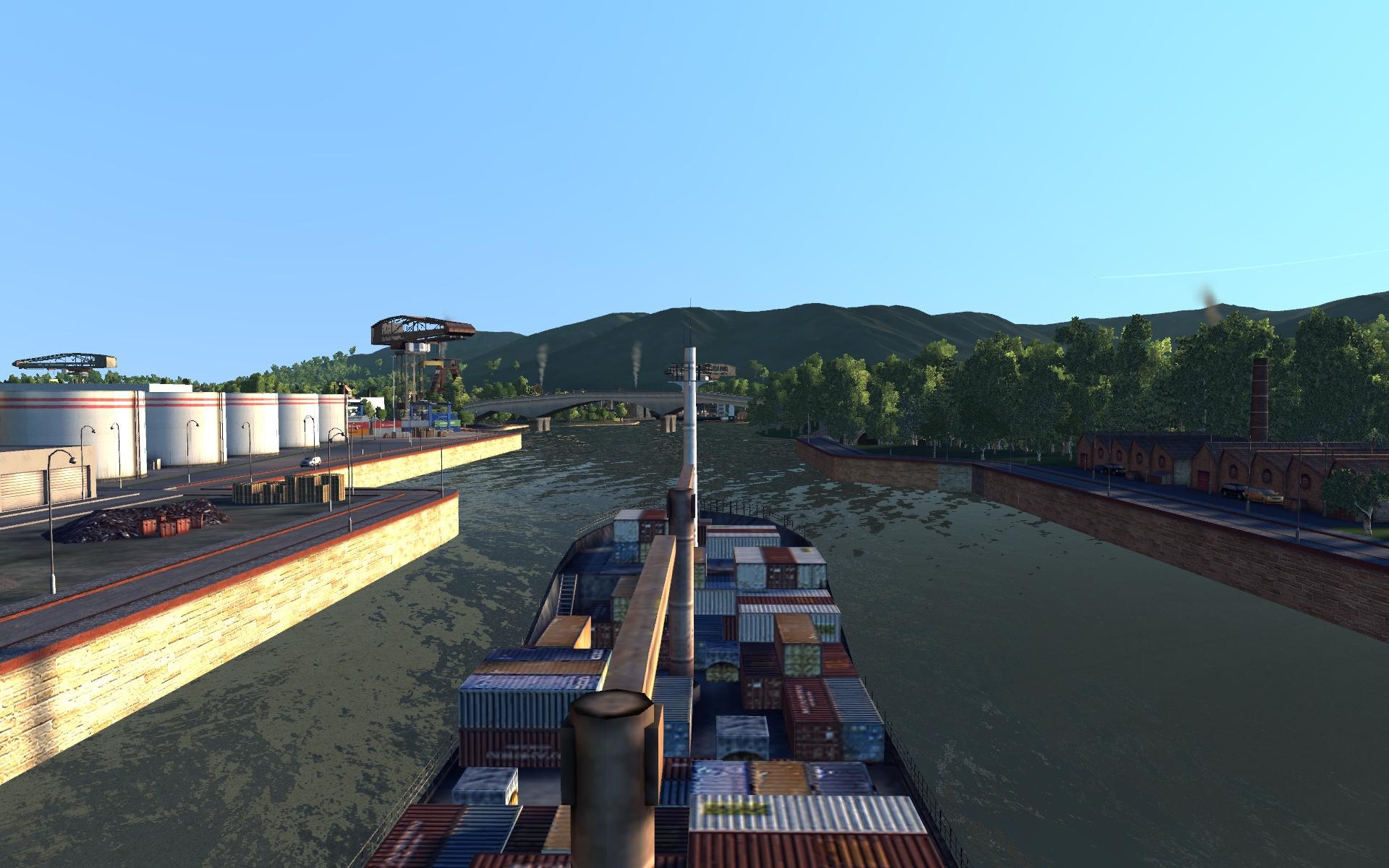 cxl_screenshot_siorez_109.jpg