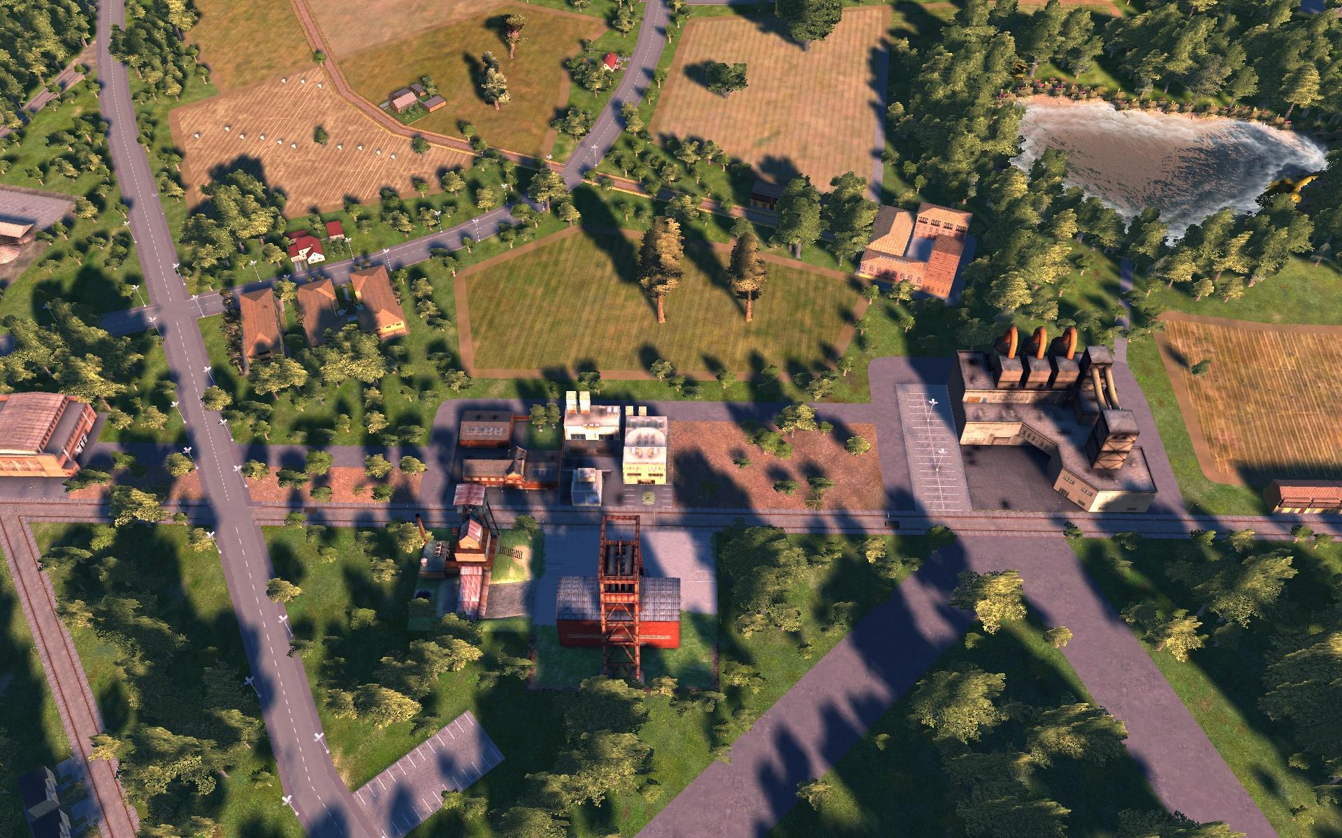 cxl_screenshot_siorez_134.jpg