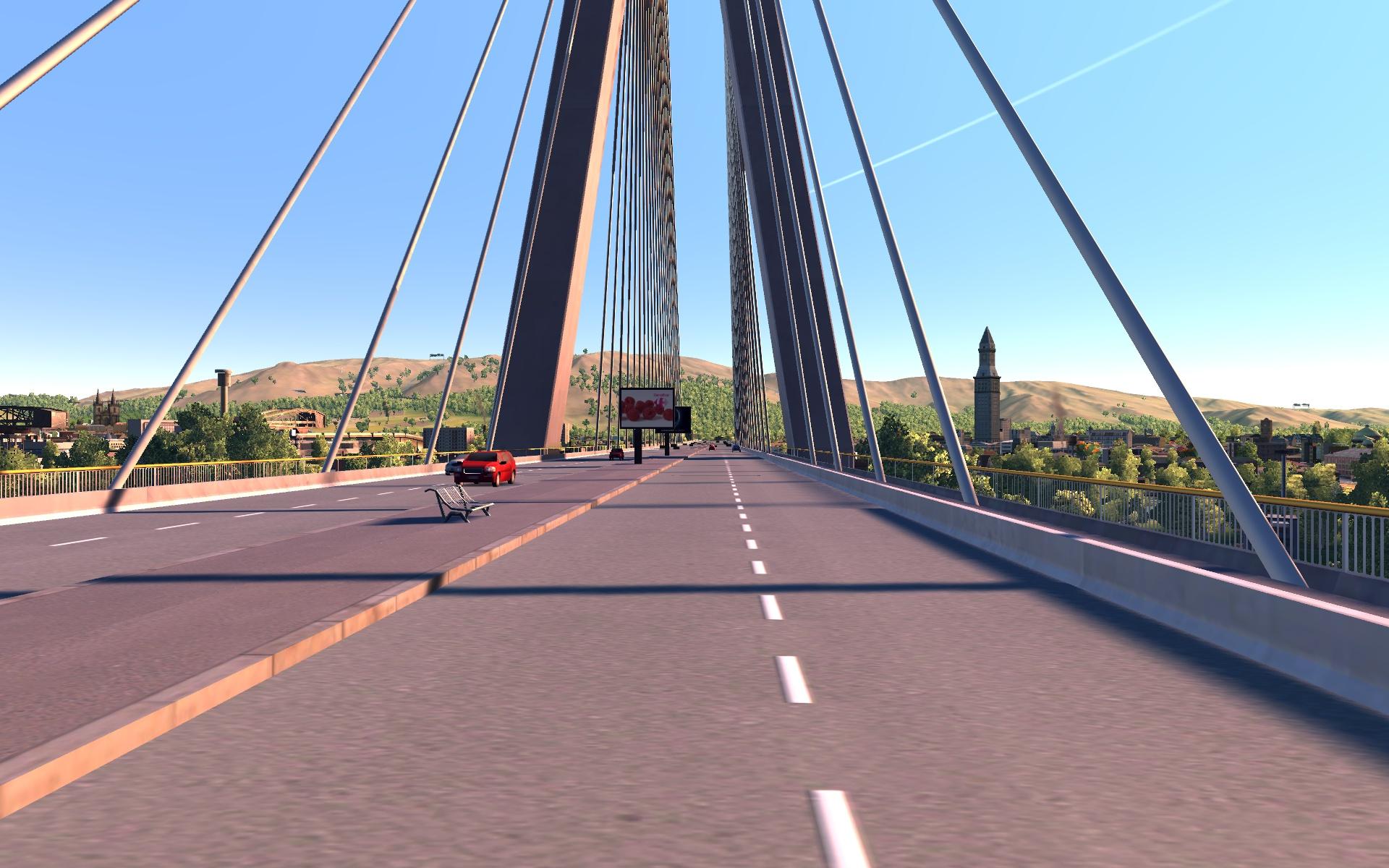 cxl_screenshot_siorez_248.jpg