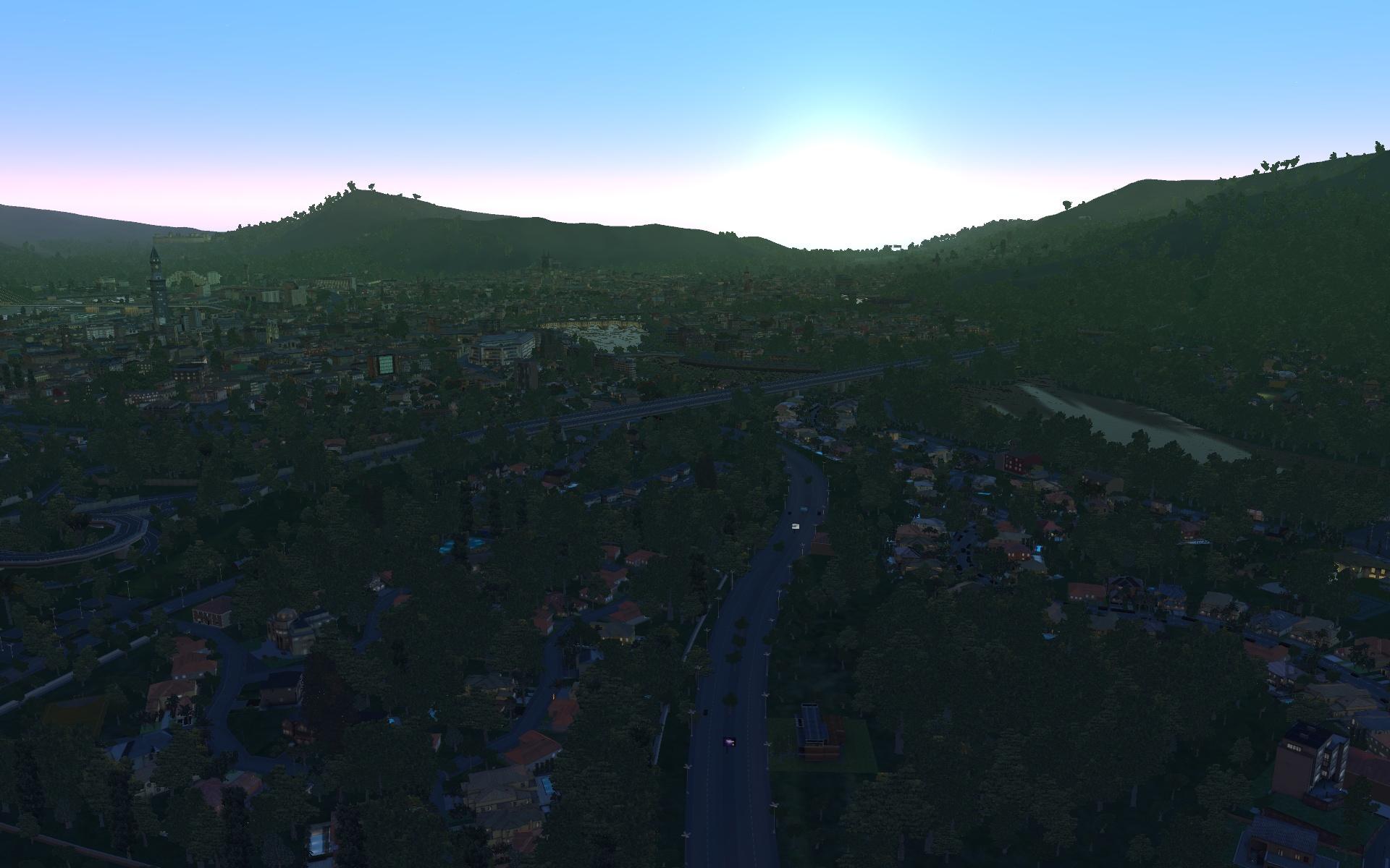 cxl_screenshot_siorez_291.jpg