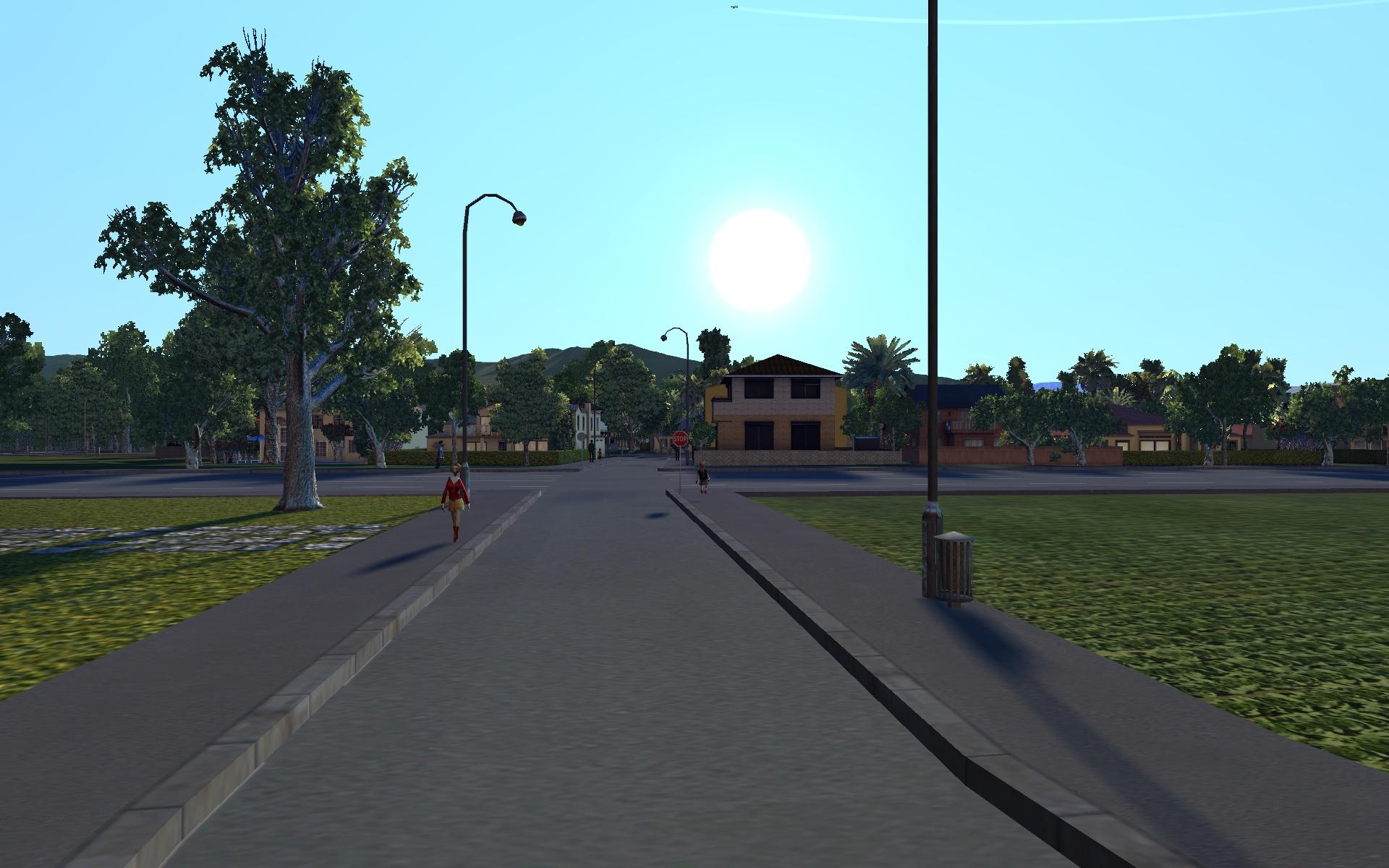 cxl_screenshot_siorez_353.jpg