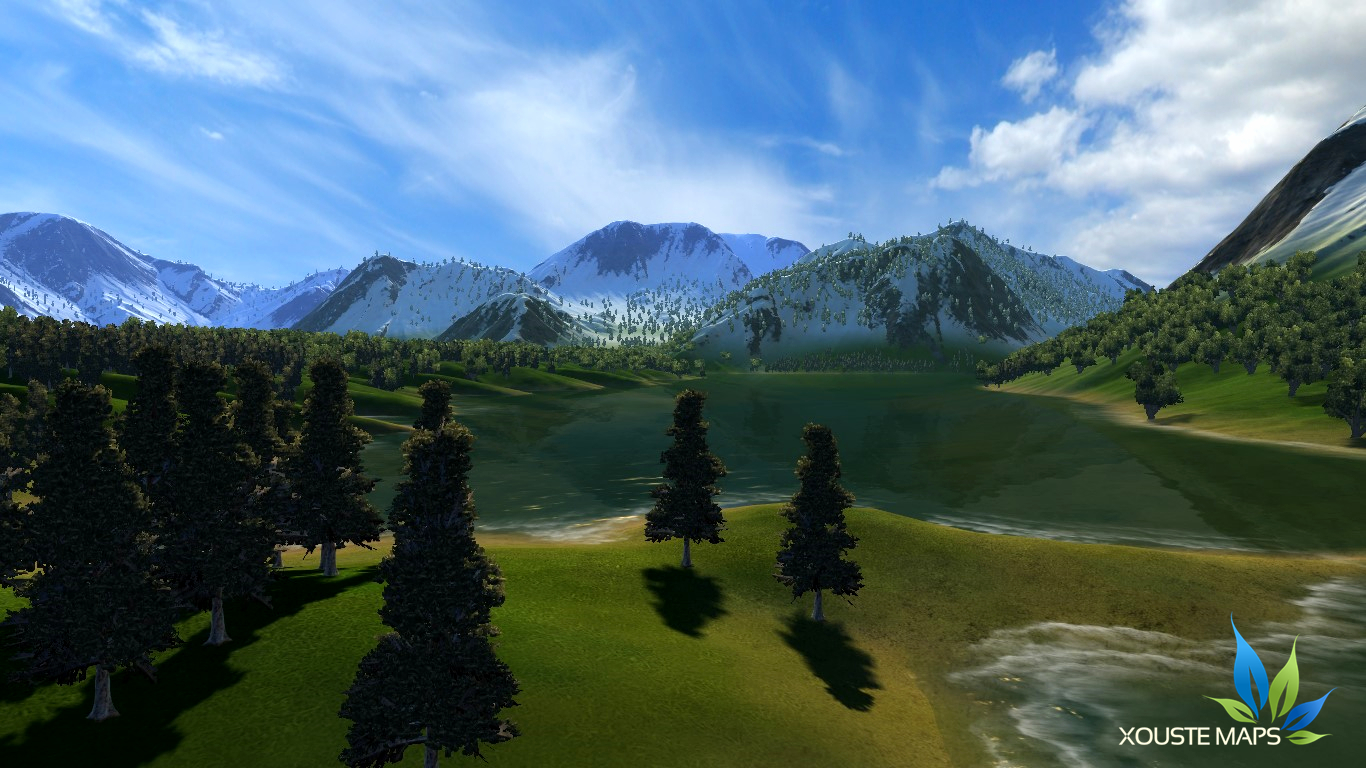 cxl_screenshot_snowlake city_5_副本.jpg