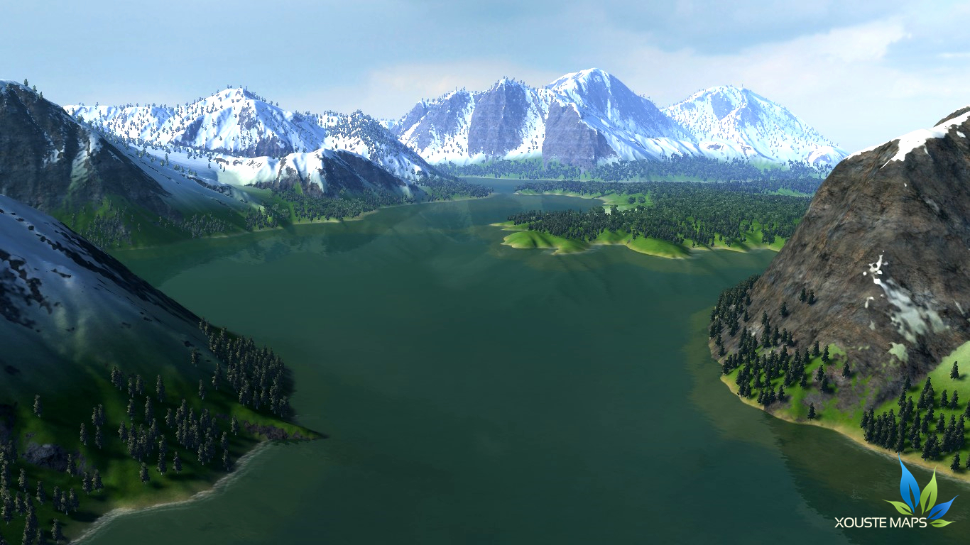 cxl_screenshot_snowlake city_7_副本.jpg