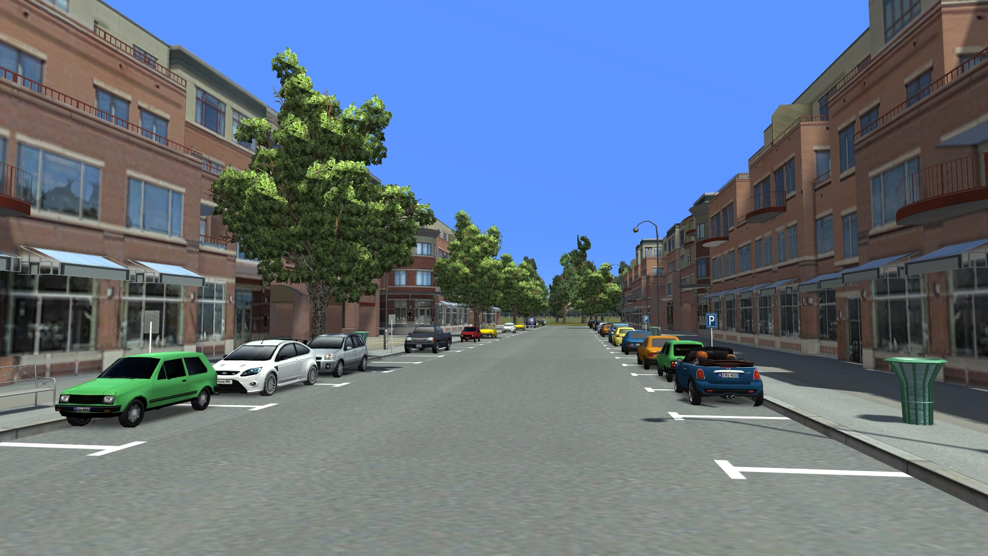 cxl_screenshot_test city_5.jpg