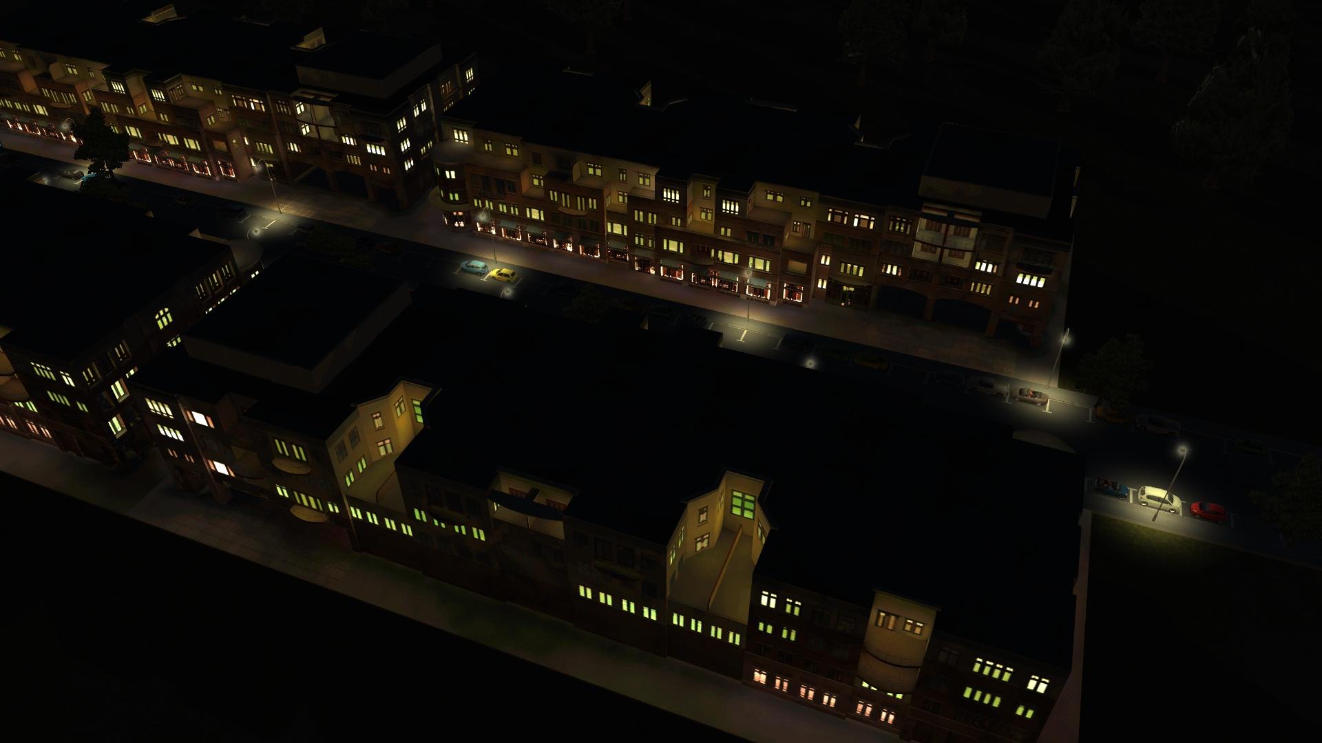 cxl_screenshot_test city_9.jpg