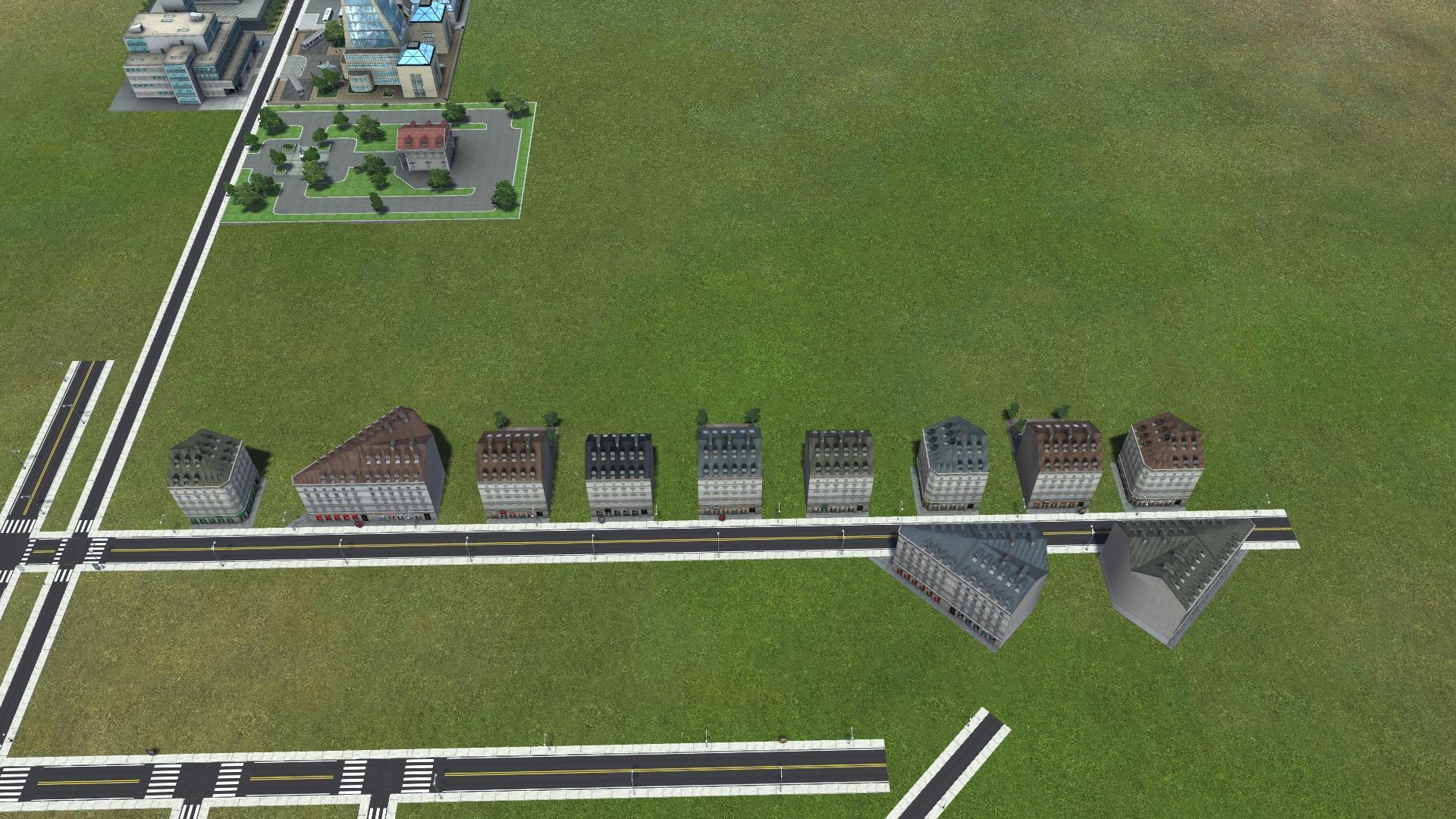 cxl_screenshot_train_151.jpg