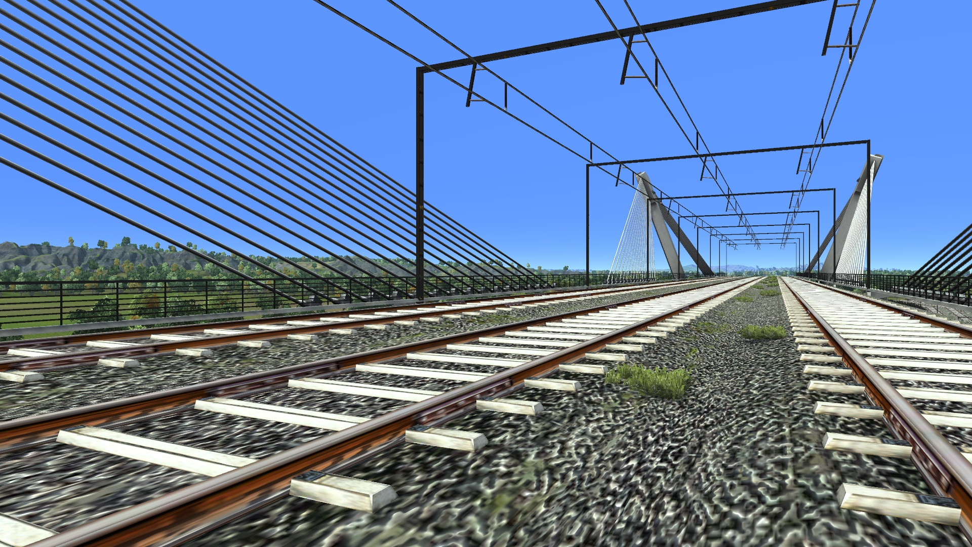 cxl_screenshot_train_94.jpg