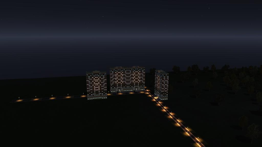 cxl_screenshot_train_9ixbe.jpg