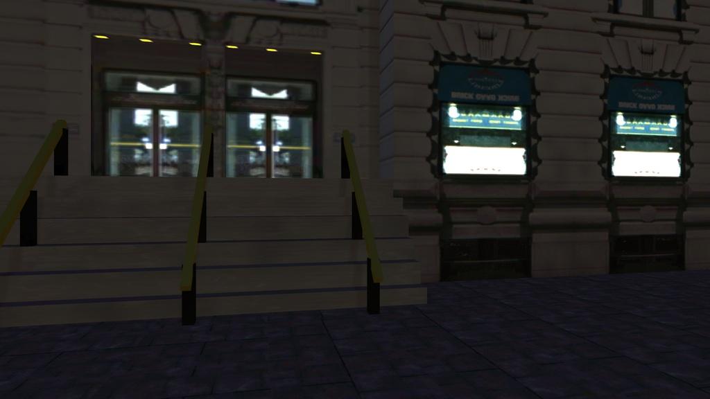 cxl_screenshot_train_m1xin.jpg