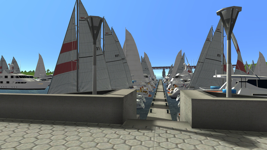 cxl_screenshot_valkana_105.jpg