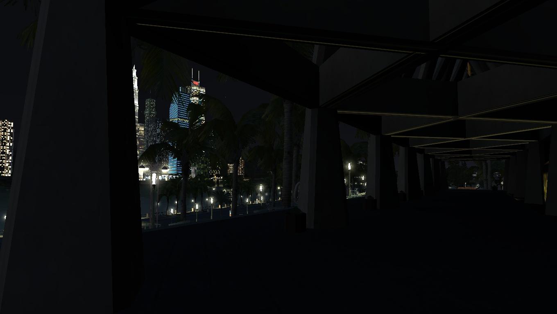 cxl_screenshot_vehimme_4.jpg