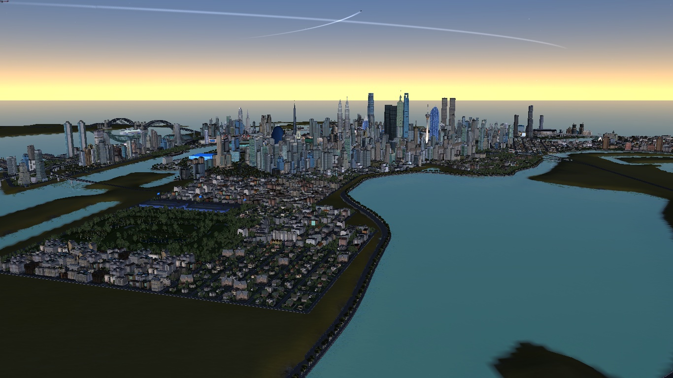 cxl_screenshot_westpac city_1.jpg