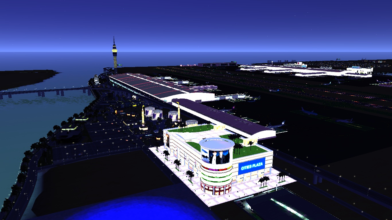 cxl_screenshot_westpac city_14.jpg