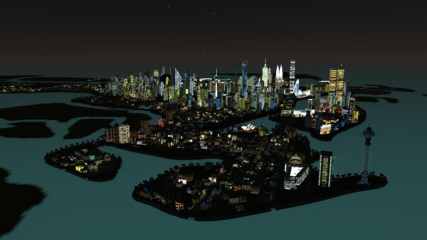 cxl_screenshot_westpac city_2.jpg