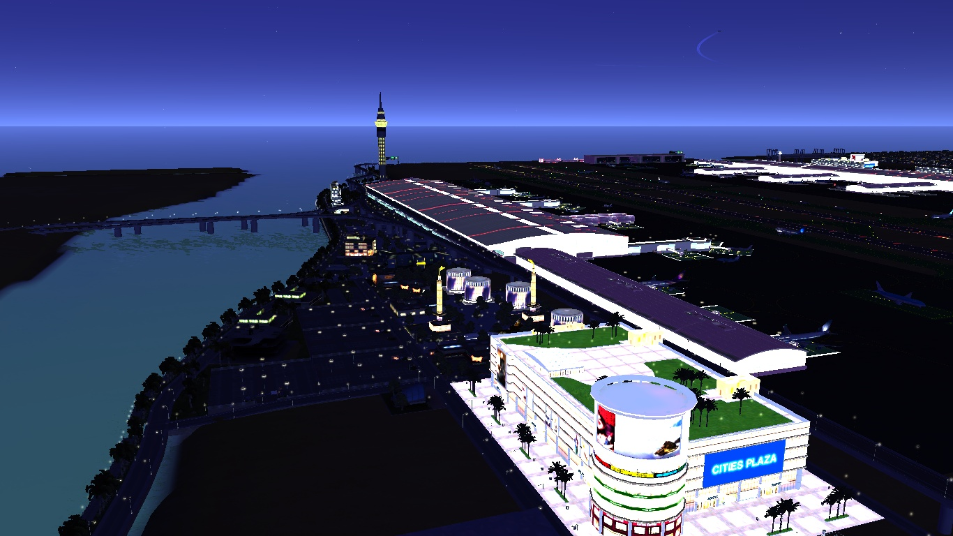 cxl_screenshot_westpac city_23.jpg