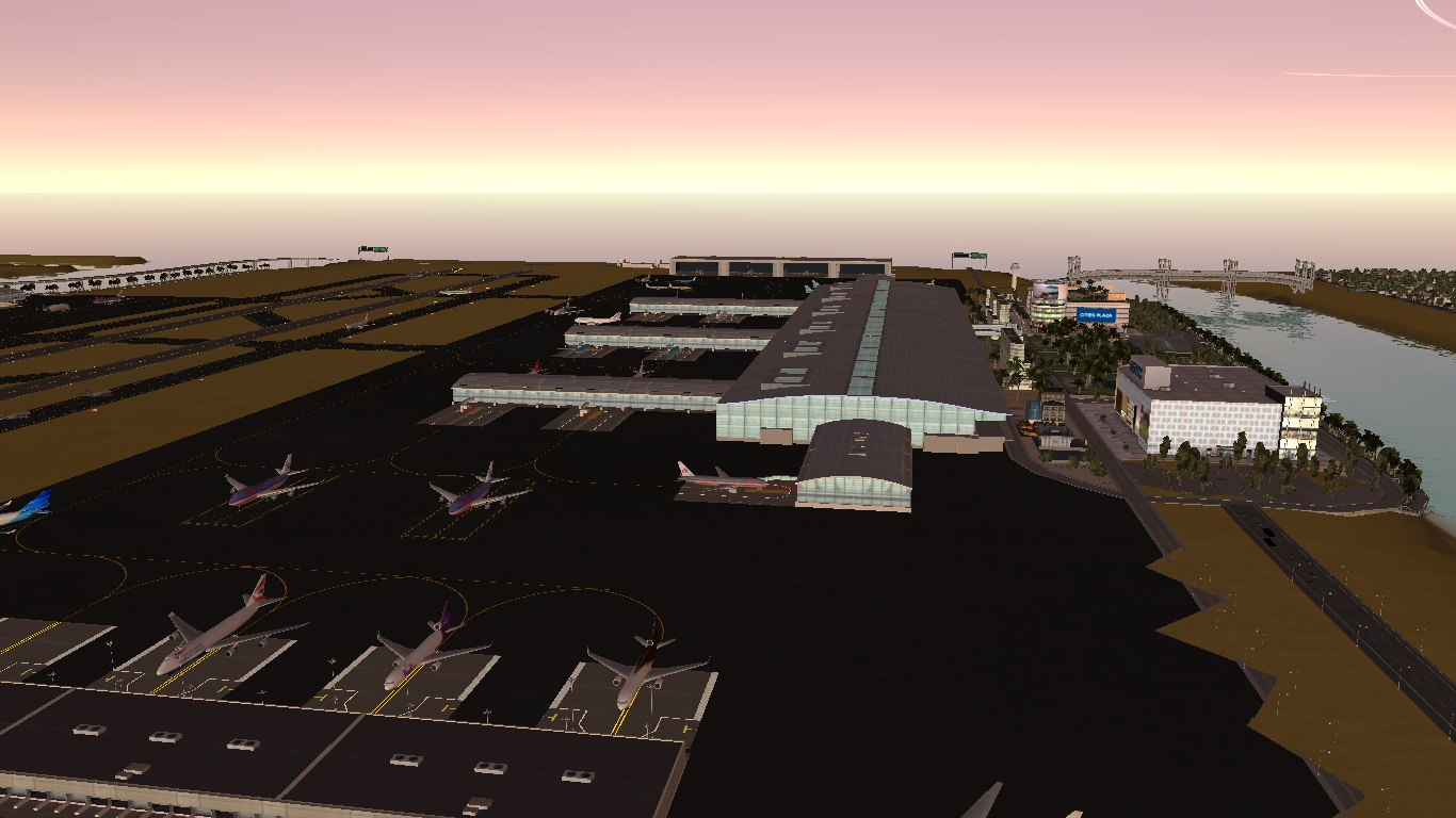 cxl_screenshot_westpac city_24.jpg