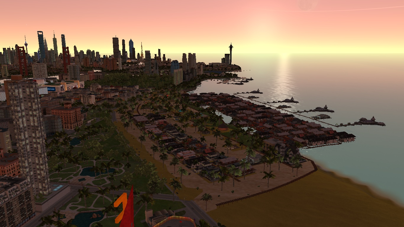 cxl_screenshot_westpac city_30.jpg