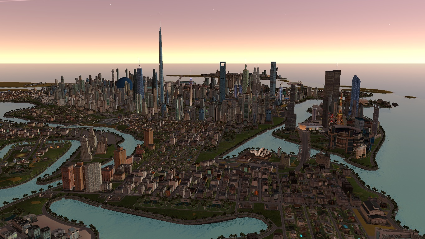 cxl_screenshot_westpac city_31.jpg