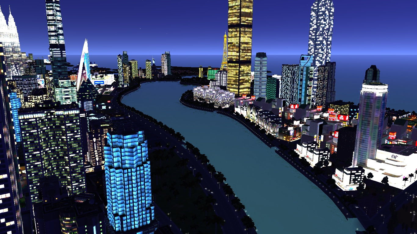 cxl_screenshot_westpac city_32.jpg